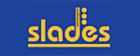 Slades Estate Agents