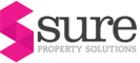 Sure Property Solutions Ltd