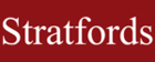Stratfords Of Eaton