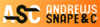 Andrews Snape & Co logo