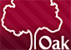 Oak Student Letts logo