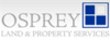 Marketed by Osprey Land & Property Services