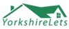 Yorkshire Property Management logo