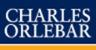 Charles Orlebar logo