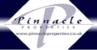 Marketed by Pinnacle Properties