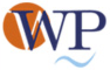 Whitehouse & Porter logo