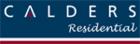 Calders Residential logo