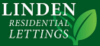 Linden Residential Lettings logo
