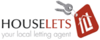 House Lets logo