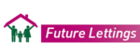 Future Lettings logo
