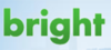 Bright Estate Agents logo