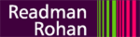 Readman Rohan