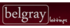 Belgray Lettings Ltd logo