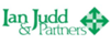 Ian Judd and Partners LLP logo
