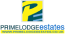 Primelodge Estates logo