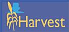 Harvest Lettings