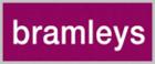 Bramleys logo