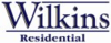 Marketed by Wilkins Residential