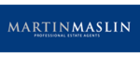 Martin Maslin Estate Agents logo