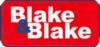 Marketed by Blake & Blake Ltd
