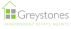 Greystones Estate Agents Limited logo