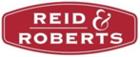 Reid & Roberts Estate Agents logo
