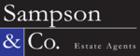 Sampson & Co