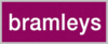 Bramleys logo