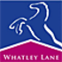 Whatley Lane Estate Agents