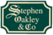 Marketed by Stephen Oakley & Company