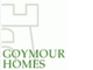 Goymour Homes