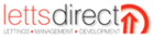 Letts Direct logo
