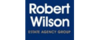 Marketed by Robert Wilson