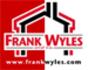 Frank Wyles & Co logo