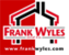 Marketed by Frank Wyles & Co