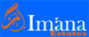 Imana Estate & Letting Agents logo