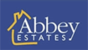 Marketed by Abbey Estates