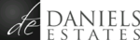 Daniels Estate Agents logo