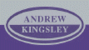 Marketed by Andrew Kingsley