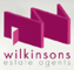 Wilkinsons Estate Agents