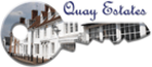 Quay Estates Burnham On Crouch logo