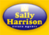 Marketed by Sally Harrison