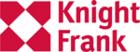 Knight Frank - Cheltenham logo
