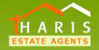 Marketed by Haris Estate Agents Ltd