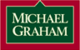 Michael Graham logo