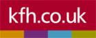 Kinleigh Folkard & Hayward - Kingston logo