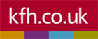 Kinleigh Folkard & Hayward - Kennington logo