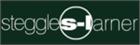 Steggles Larner Property Management logo