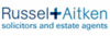 Russel and Aitken logo