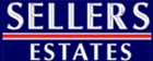 Sellers Estates logo
